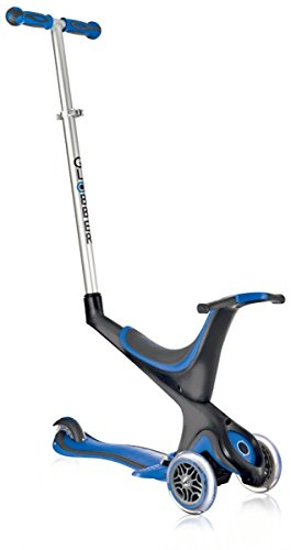 globber-my-free-seat-patinete-color-azul-oscuro