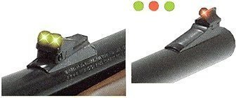 Truglo® Remington® Shotgun / Rifle Sight Set