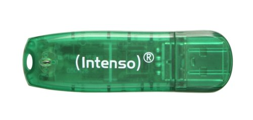 Intenso Rainbow Line USB-Stick 8GB