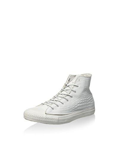 Converse Hightop Sneaker All Star Hi weiß