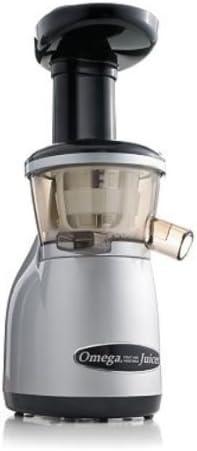 Omega VRT330S Vertical Masticating Juicer