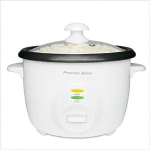 hamilton beach steamer rice cooker manual