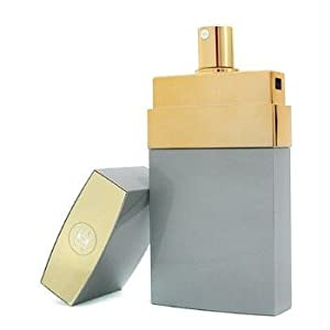 No.19 Eau De Parfum Refillable Spray