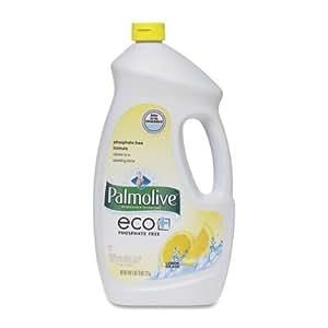 Amazon Com Colgate Palmolive Ipd Automatic Dishwashing