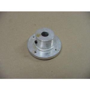 Magnetek 1331* Delco Adaptor Kit 25509