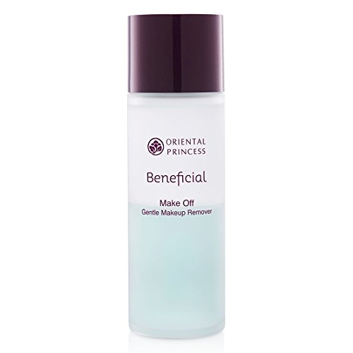 Beneficial Make Off Gentle Makeup Remover (Amazon Credit Card Payment compare prices)