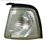 Passenger Side Indicator Lamp Audi 80 1991-1994