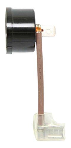 LG 6750U-L029A Overload Protect