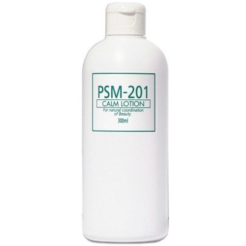 CFB カームローション300mL PSM201