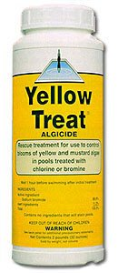 united-chemicals-yellow-treatr-2-pound-container