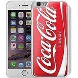 coca-cola-classic-jar-for-iphone-6-plus-6s-plus-white-case