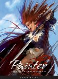 Painter: The World\'s Finest Painter Art (Painter)