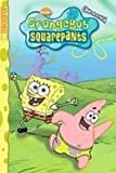 img - for Spongebob Squarepants: Spongebob Saves the Day book / textbook / text book