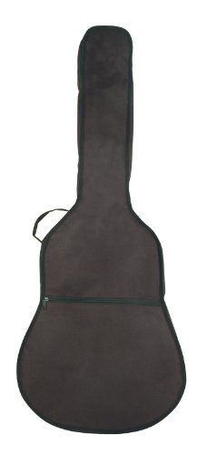 Guardian Cg-085-E 85 Series Duraguard Bag, Electric Guitar