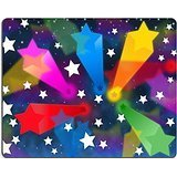 msd-natural-rubber-gaming-mousepad-image-id-29585295-colorful-stars-background-showing-shooting-spac