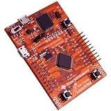 Development Boards & Kits - ARM TIVA LaunchPAD