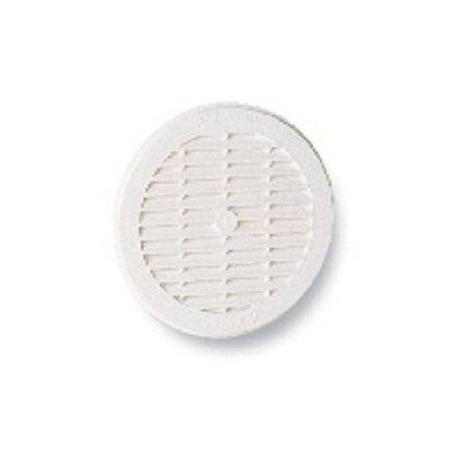 nicoll-pvc-pour-gaines-et-tuyaux-fibres-ciment-ronde-d148