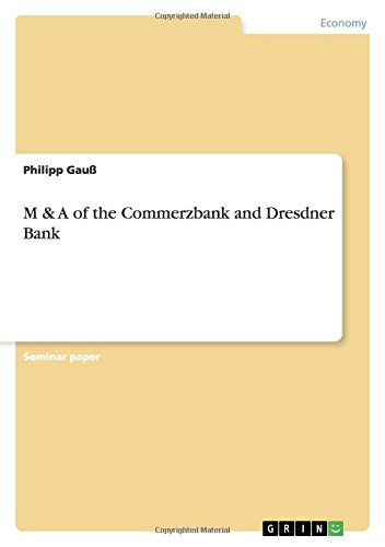 m-a-of-the-commerzbank-and-dresdner-bank