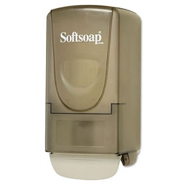 softsoap-liquid-soap-dispenser-smoke-sold-as-1-each-cpm-01946
