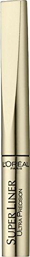 loreal-paris-super-liner-ultra-precision-01-schwarz-ultra-praziser-flussig-eyeliner-mit-spezieller-a