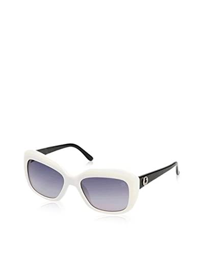 Tous Gafas de Sol 751E-550847 (55 mm) Blanco