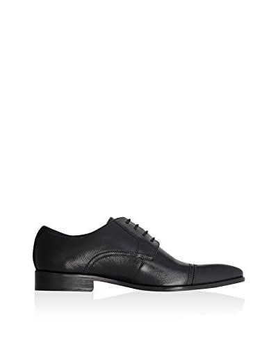 Goodwin Smith Zapatos derby Negro
