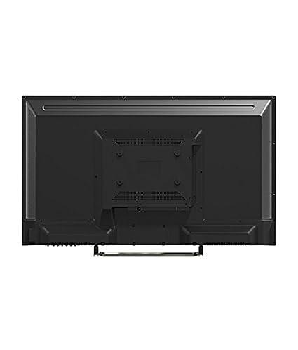 Intec IV400FHD 39 Inch Full HD LED TV