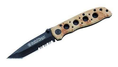 smith-wesson-coltello-pieghevole