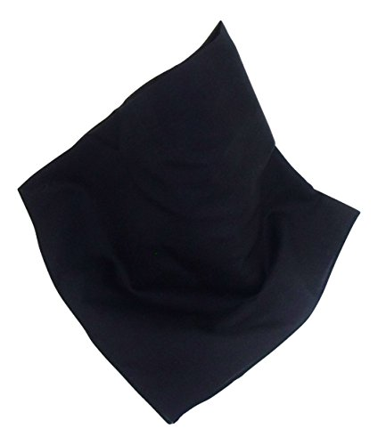 unifarbenes-nickituch-bandana-in-schwarz