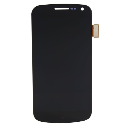 Replacement Lcd Screen Display With Touch Screen Digitizer For Samsung Galaxy Nexus I515 I9250