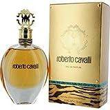Roberto Cavalli Signature Eau de Parfum 2.5 oz Spray