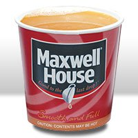 kenco-incup-maxwell-house-smooth-full-white-1-x-25-cups