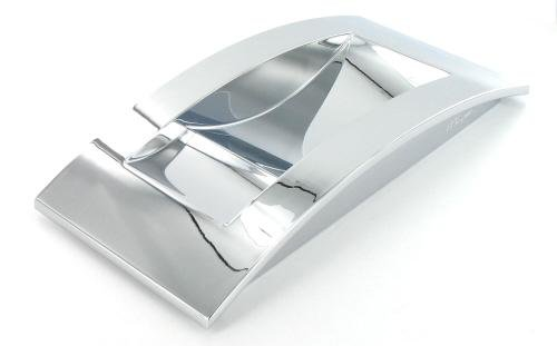 st-dupont-dupont6400-x-tend-chrome-finish-ashtray
