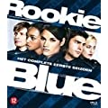 ROOKIE BLUE - The Complete Series 1 [BLU-RAY] [IMPORT]