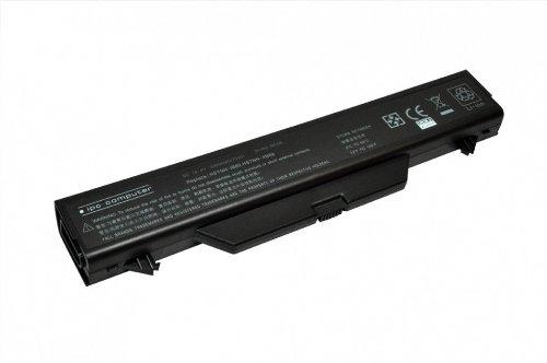 Batterie pour Compaq 4510s Serie
