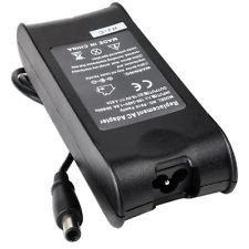 KD Laptop Adapter, Battery Charger For Dell Latitude 410