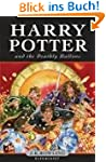 Harry Potter 7 and the Deathly Hallow...
