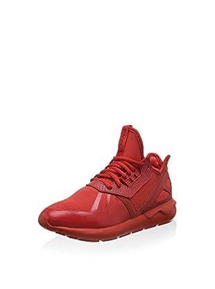 adidas Zapatillas Tubular Runner (Rojo)