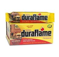 duraflame-xtra-6-lbs-firelogs-6-pack