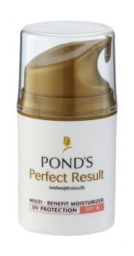 How To Buy Online Pond S Perfect Result Anti Aging Pore Minimizer