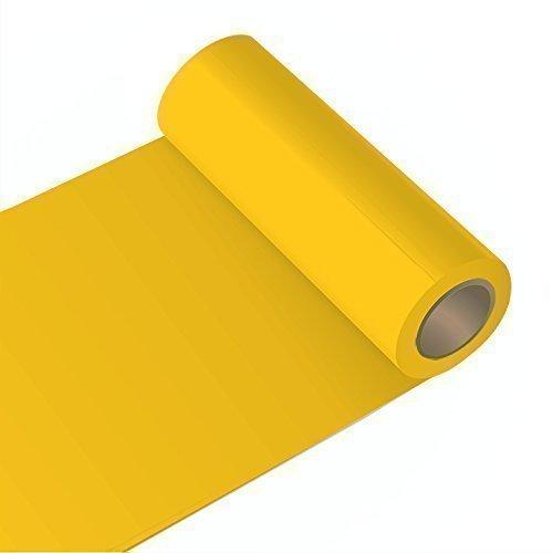 Your Design Klebefolien für Fliesen  Oracal 631  63cm Rolle  5m