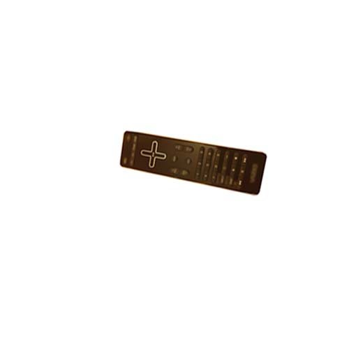 Replacement Remote Control For Vizio Vw32Lhdtv40A E220Va E260Va Lcd Led Plasma Hd Tv