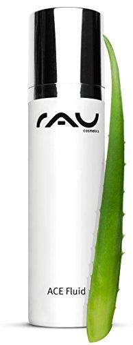 rau-ace-fluid-50-ml-fur-ein-strahlendes-hautbild