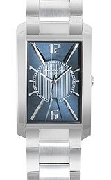 Kenneth Cole New York Stainless Steel Men's watch #KC9150