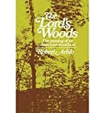 img - for The Lord's Woods book / textbook / text book