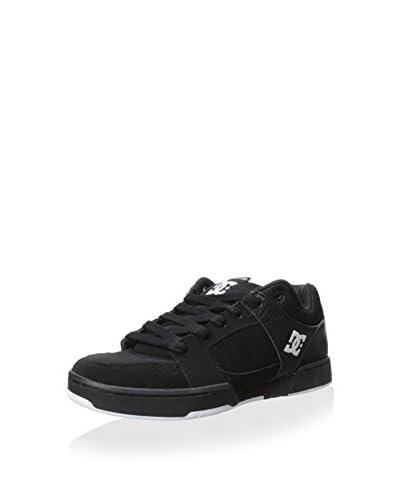 DC Men's Remmus Sneaker