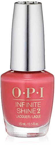 OPI Nail Polish From Here To Eternity (Million Dollar Red Nail Polish compare prices)