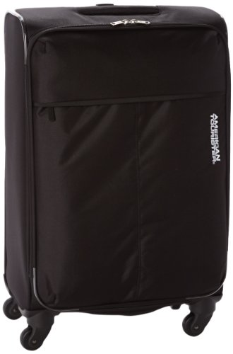 american-tourister-koffer