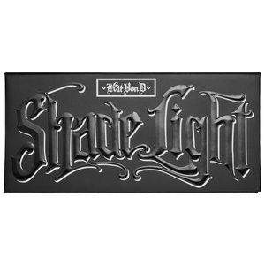 Best Cheap Deal for Kat Von D Shade + Light Contour Palette by Kat Von D - Free 2 Day Shipping Available