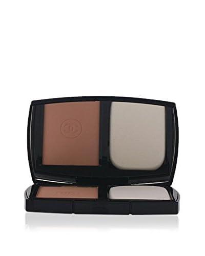 CHANEL  Base De Maquillaje Compacto Vitalumière éclat compact 40 Beige Ambré Désert